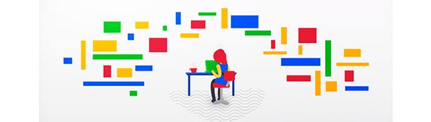 Google Reklam Ajansı ile çalışmak zorundamıyız?